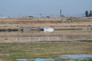 赤岩渡船 (13)