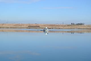 赤岩渡船 (15)