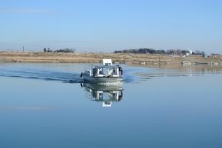 赤岩渡船 (16)