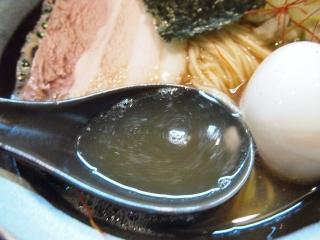 麺屋 ざくろ14