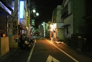 麺屋こころ (1)