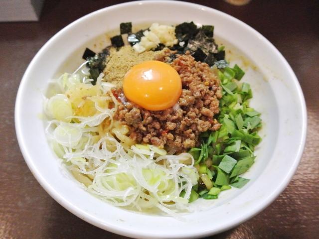 麺屋こころ (6)