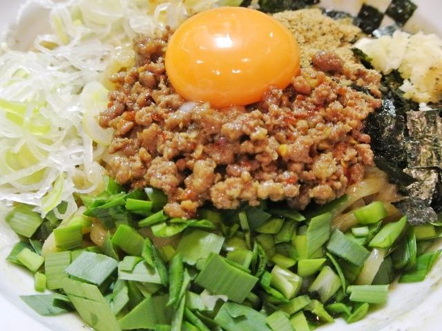 麺屋こころ (7)