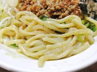 麺屋こころ (8)