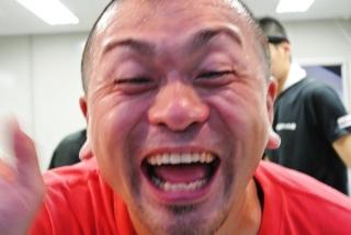東京ラーメンショー2014 第1幕(3)