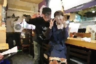 千味家 (10)