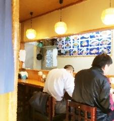 麺屋 鶏口 (7)