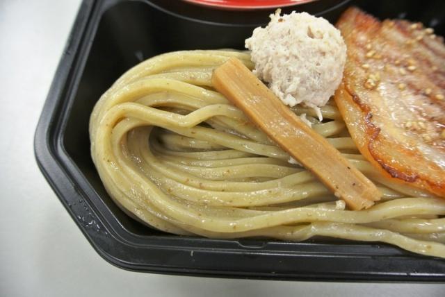 大つけ麺博 ご当地つけ麺GP (3)