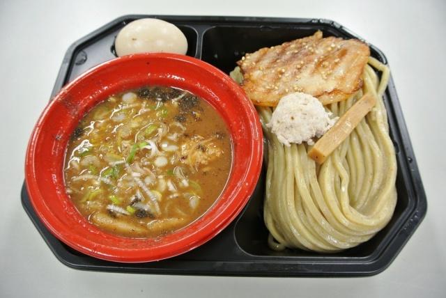 大つけ麺博 ご当地つけ麺GP (5)
