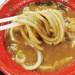 大つけ麺博 ご当地つけ麺GP (6)