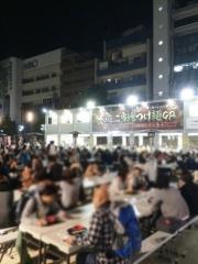 大つけ麺博 ご当地つけ麺GP (13)