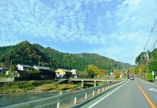 ラーメンショップ 下仁田店 (1)