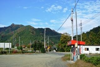 ラーメンショップ 下仁田店 (9)