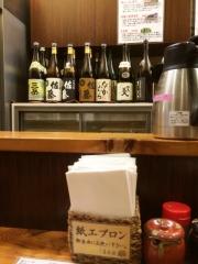 三代目麺処 「まるは」極 船橋店 (9)