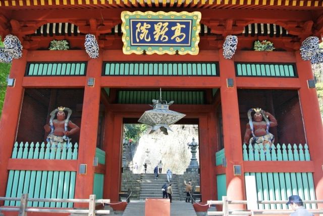 妙義神社 (11)