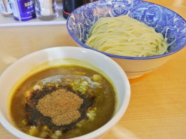 麺屋 加藤 (3)