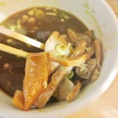 麺屋 加藤 (6)
