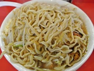 麺屋 桐龍 (18)