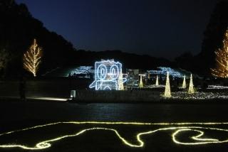 国営 武蔵丘陵森林公園 (31)