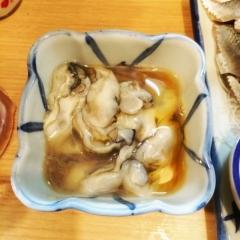 晩杯屋 大井町店 (5)