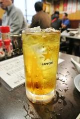 晩杯屋 大井町店 (12)