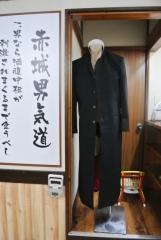 男気らーめんアカギ 栃木佐野店 (14)