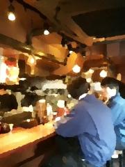 麺屋武蔵 武骨 (5)