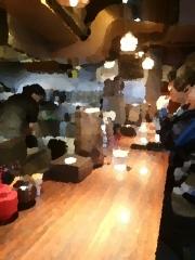 麺屋武蔵 武骨 (6)