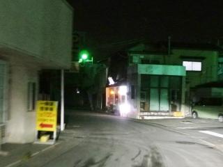 横浜屋 (2)
