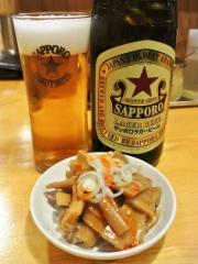 麺屋 永太 (3)