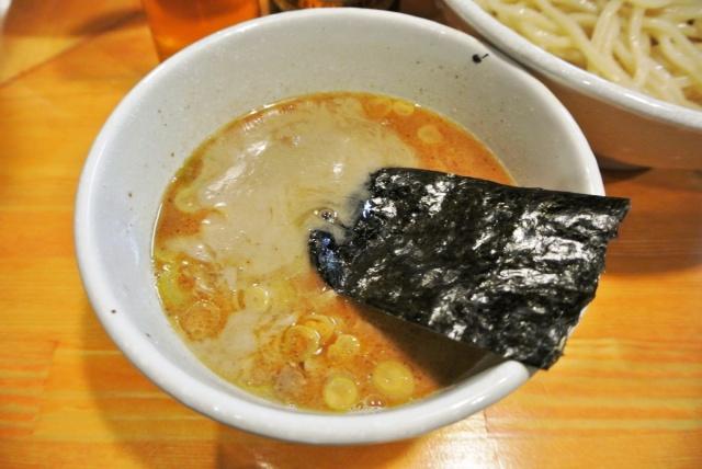 麺屋 永太 (7)