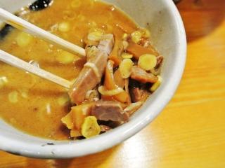 麺屋 永太 (9)