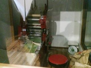麺屋 永太 (10)