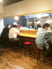 麺屋 永太 (12)