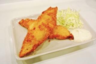 麺や ○雄 (3)