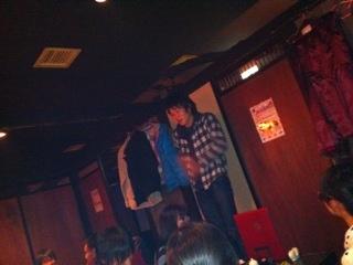 Photo 11月 12, 4 30 44 午後