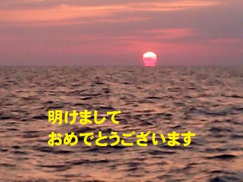 DSC_0616 (480x360)