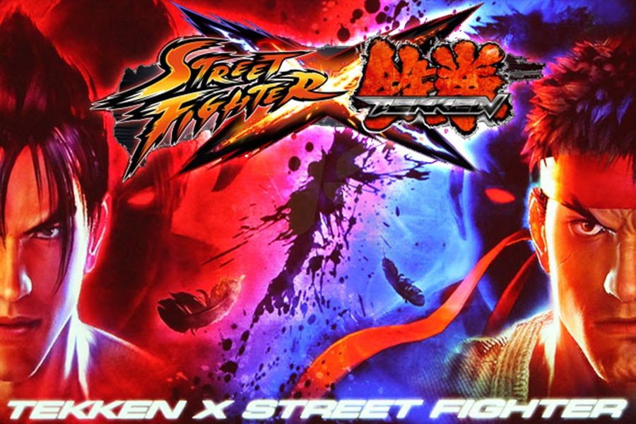 Street-Fighter-X-Tekken.jpg