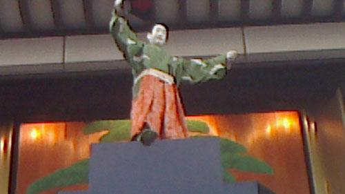 ラリ大須 2014111616030002