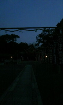 ☆大阪在住時々ネパール☆がねちゃんのヒーリング日記-120222_060737.JPG