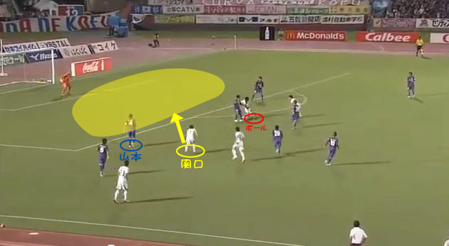 vs仙台戦4