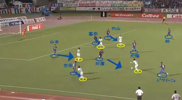 vs仙台戦3