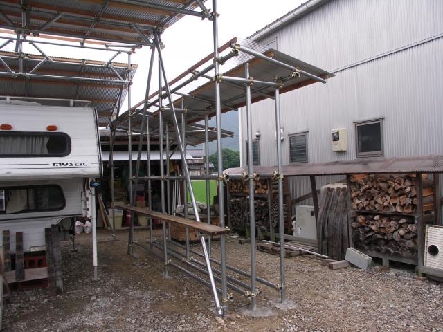 pipe-garage110612-04