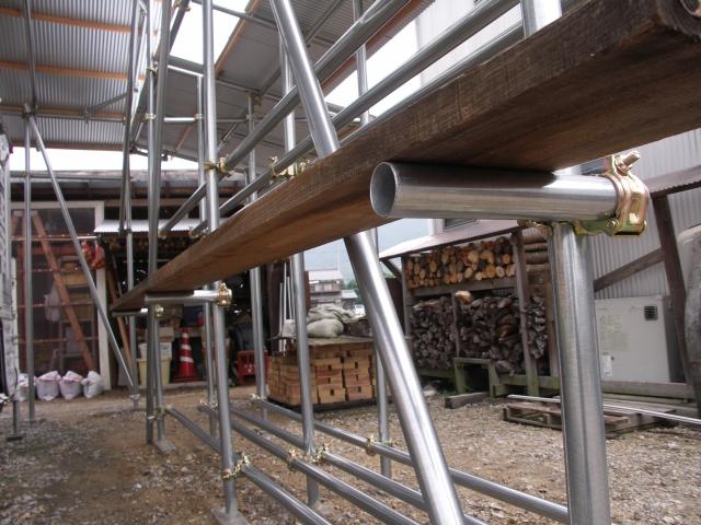 pipe-garage110612-05