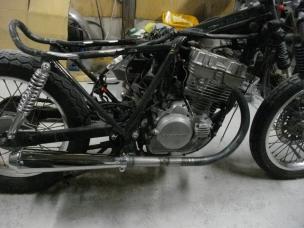 IMGP3830.jpg