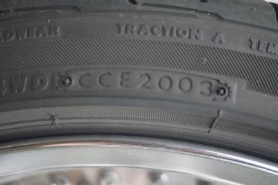 20101016_1342552.jpg
