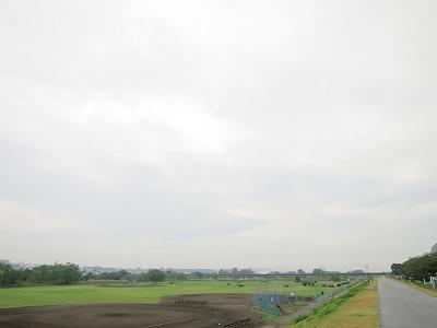 H261021富士山-s
