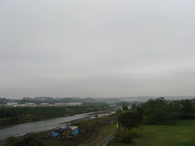 H261022富士山-s