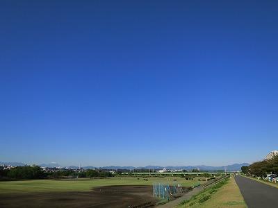 H261029富士山-s