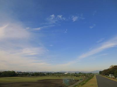H261030富士山-s